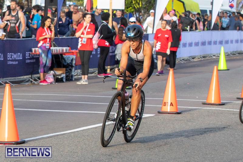 World-Triathlon-Bermuda-Amatuer-Age-Group-races-April-27-2019-4002