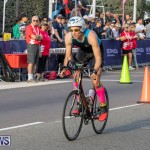 World Triathlon Bermuda Amatuer Age Group races, April 27 2019-4006