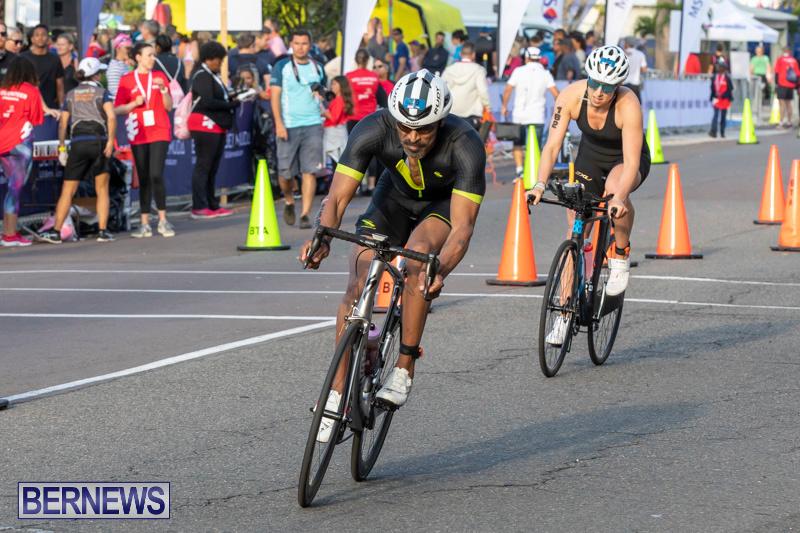 World-Triathlon-Bermuda-Amatuer-Age-Group-races-April-27-2019-4008