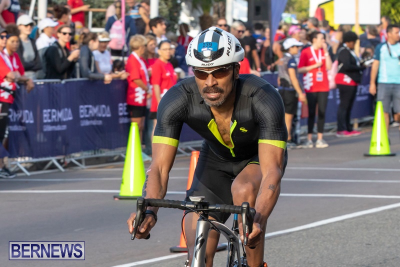 World-Triathlon-Bermuda-Amatuer-Age-Group-races-April-27-2019-4010