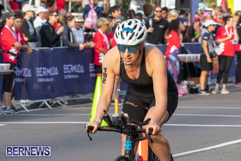 World-Triathlon-Bermuda-Amatuer-Age-Group-races-April-27-2019-4012