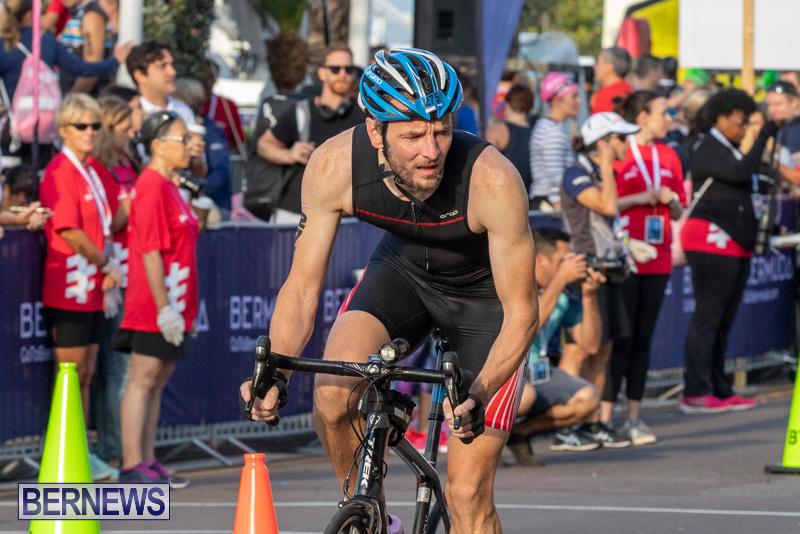 World-Triathlon-Bermuda-Amatuer-Age-Group-races-April-27-2019-4016