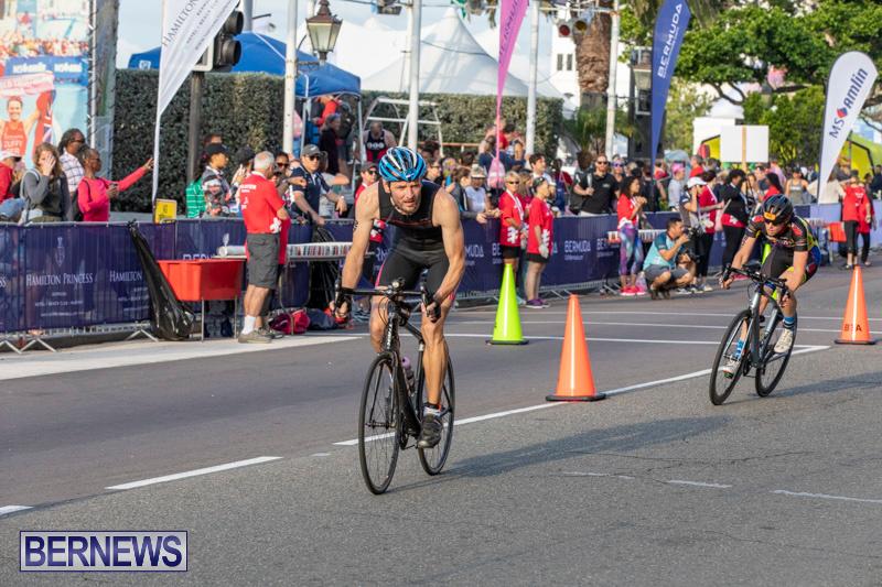 World-Triathlon-Bermuda-Amatuer-Age-Group-races-April-27-2019-4018