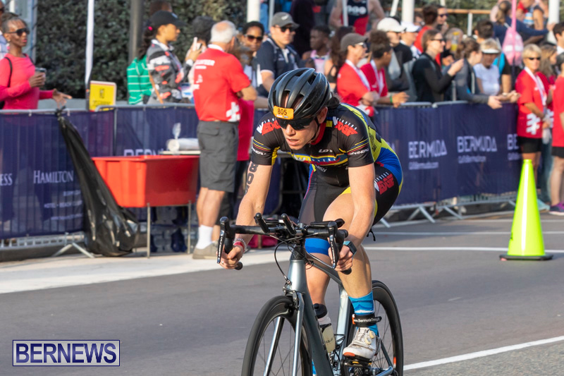 World-Triathlon-Bermuda-Amatuer-Age-Group-races-April-27-2019-4019