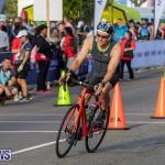World Triathlon Bermuda Amatuer Age Group races, April 27 2019-4021