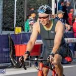 World Triathlon Bermuda Amatuer Age Group races, April 27 2019-4024