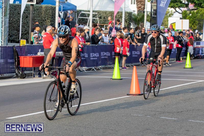 World-Triathlon-Bermuda-Amatuer-Age-Group-races-April-27-2019-4027