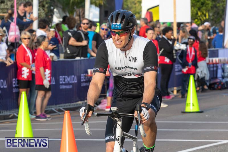 World-Triathlon-Bermuda-Amatuer-Age-Group-races-April-27-2019-4029