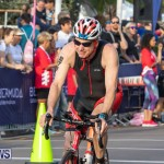 World Triathlon Bermuda Amatuer Age Group races, April 27 2019-4032
