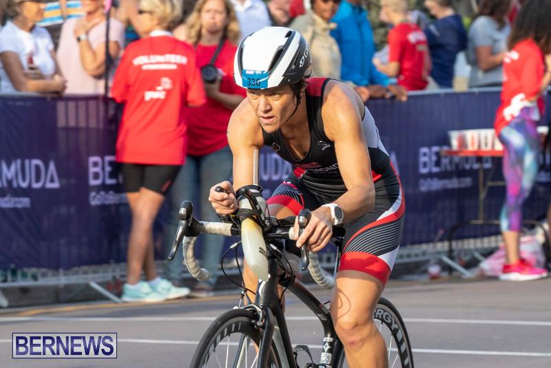 World-Triathlon-Bermuda-Amatuer-Age-Group-races-April-27-2019-4060