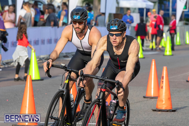 World-Triathlon-Bermuda-Amatuer-Age-Group-races-April-27-2019-4065