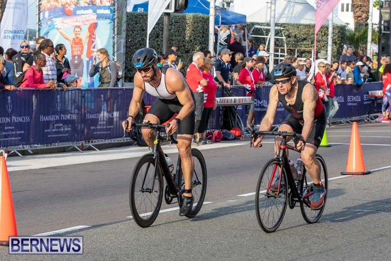 World-Triathlon-Bermuda-Amatuer-Age-Group-races-April-27-2019-4070