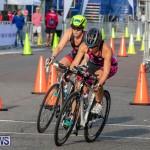 World Triathlon Bermuda Amatuer Age Group races, April 27 2019-4075