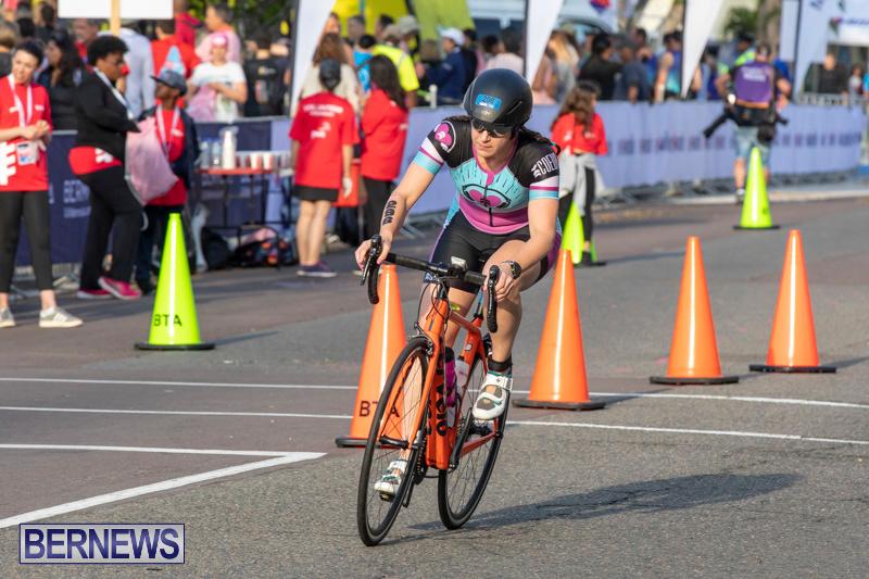 World-Triathlon-Bermuda-Amatuer-Age-Group-races-April-27-2019-4084
