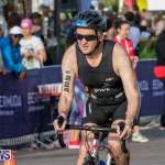 World Triathlon Bermuda Amatuer Age Group races, April 27 2019-4088