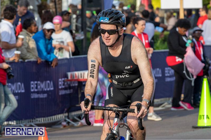 World-Triathlon-Bermuda-Amatuer-Age-Group-races-April-27-2019-4088