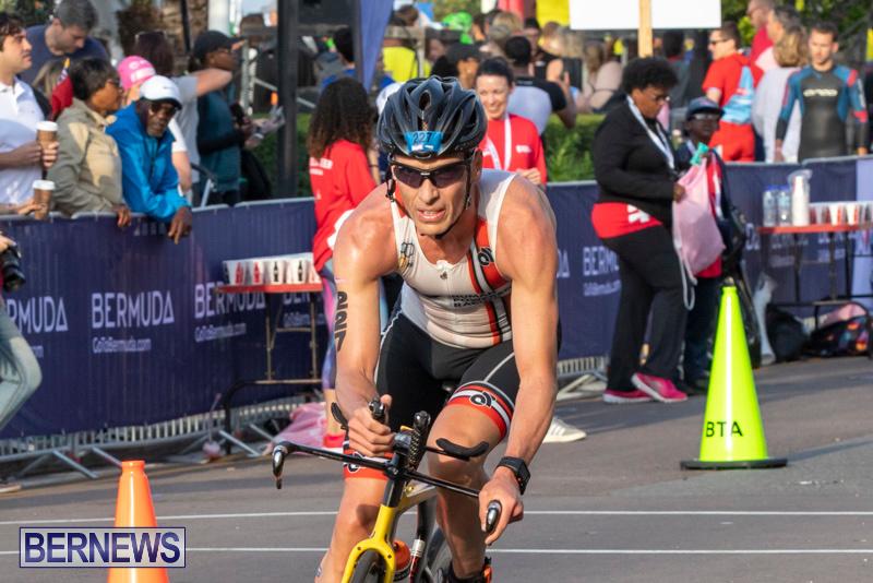World-Triathlon-Bermuda-Amatuer-Age-Group-races-April-27-2019-4089