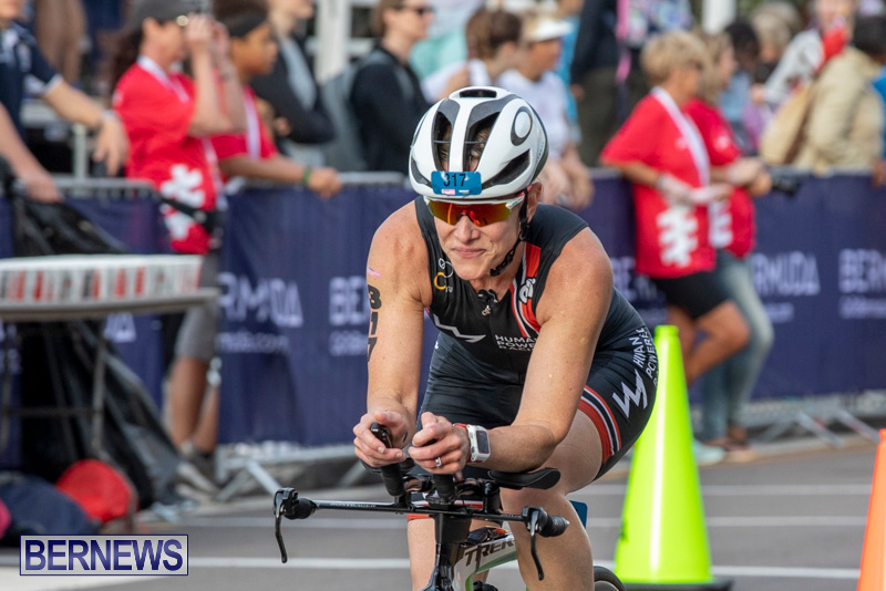 World-Triathlon-Bermuda-Amatuer-Age-Group-races-April-27-2019-4103