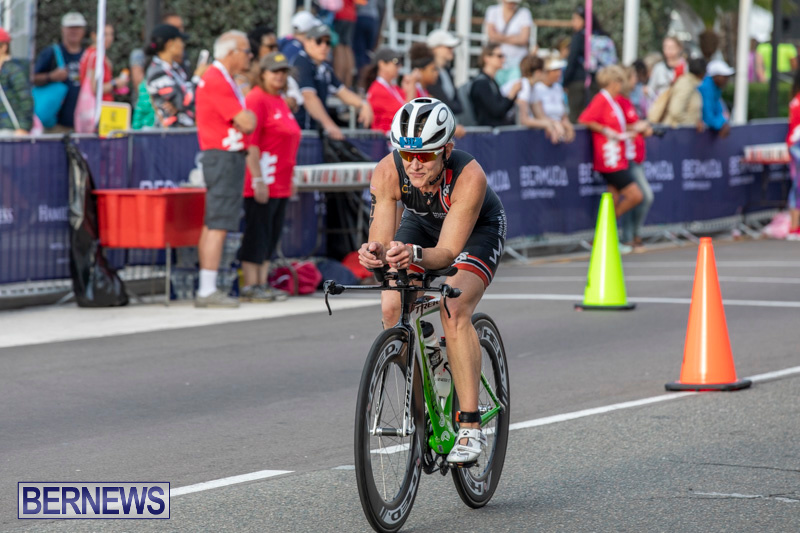 World-Triathlon-Bermuda-Amatuer-Age-Group-races-April-27-2019-4104