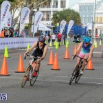 World Triathlon Bermuda Amatuer Age Group races, April 27 2019-4112