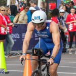 World Triathlon Bermuda Amatuer Age Group races, April 27 2019-4116