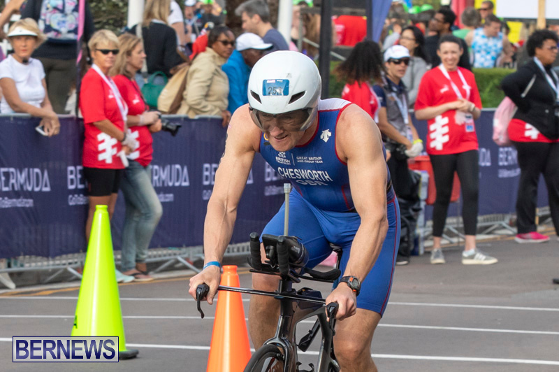 World-Triathlon-Bermuda-Amatuer-Age-Group-races-April-27-2019-4116