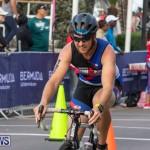 World Triathlon Bermuda Amatuer Age Group races, April 27 2019-4121