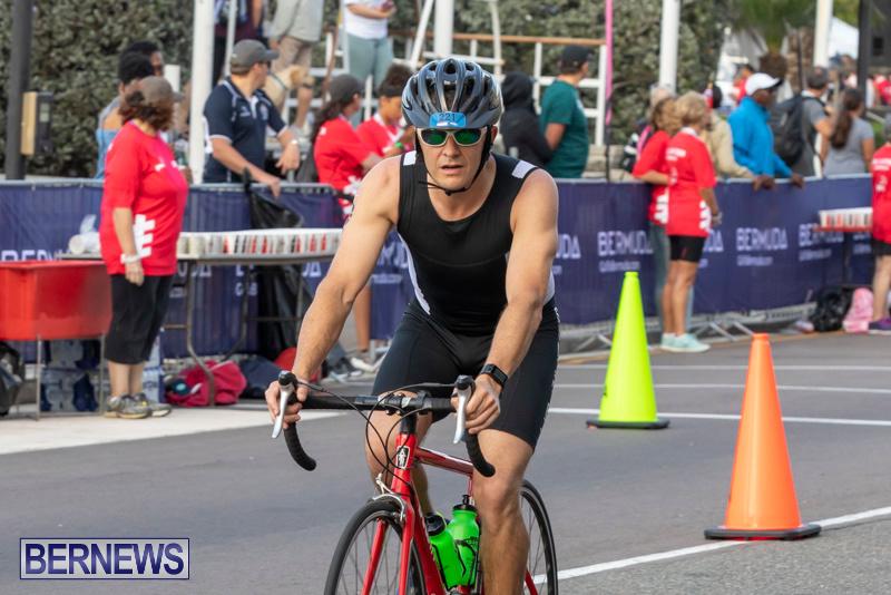 World-Triathlon-Bermuda-Amatuer-Age-Group-races-April-27-2019-4128