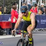 World Triathlon Bermuda Amatuer Age Group races, April 27 2019-4131