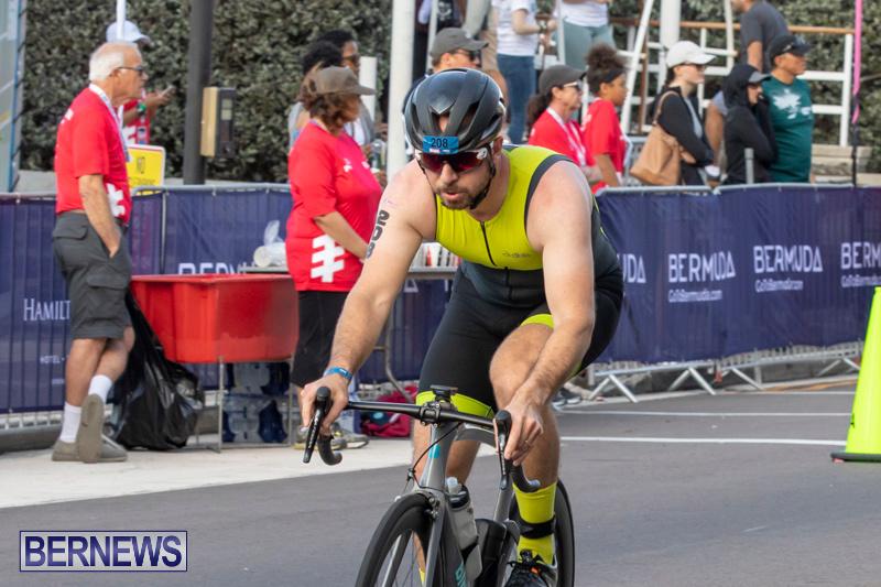World-Triathlon-Bermuda-Amatuer-Age-Group-races-April-27-2019-4131