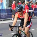 World Triathlon Bermuda Amatuer Age Group races, April 27 2019-4138