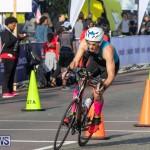 World Triathlon Bermuda Amatuer Age Group races, April 27 2019-4141