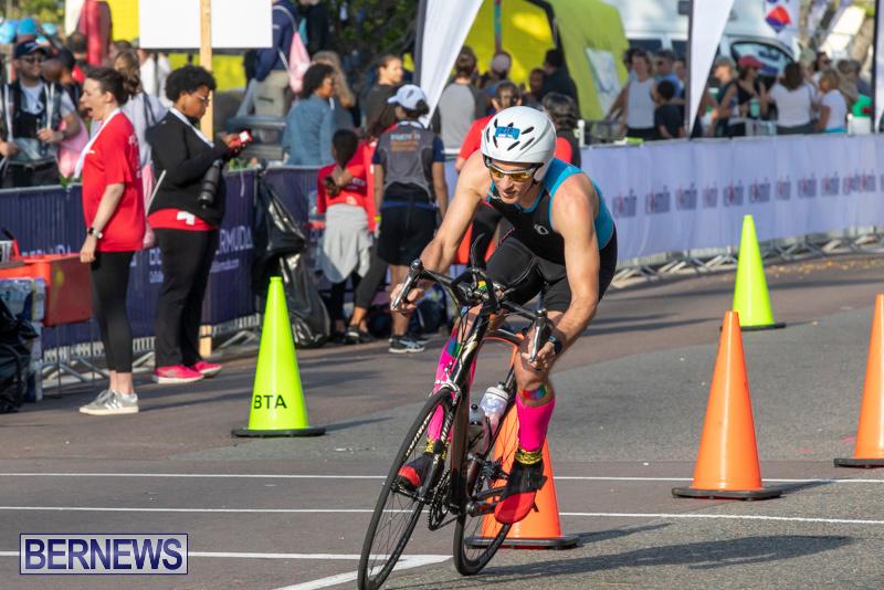 World-Triathlon-Bermuda-Amatuer-Age-Group-races-April-27-2019-4141
