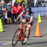 World Triathlon Bermuda Amatuer Age Group races, April 27 2019-4143