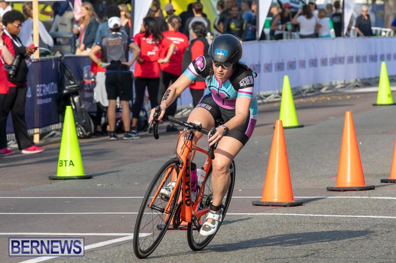 World-Triathlon-Bermuda-Amatuer-Age-Group-races-April-27-2019-4143
