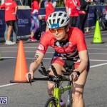 World Triathlon Bermuda Amatuer Age Group races, April 27 2019-4147