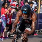 World Triathlon Bermuda Amatuer Age Group races, April 27 2019-4174