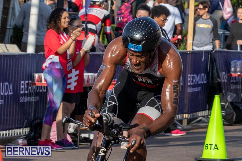 World-Triathlon-Bermuda-Amatuer-Age-Group-races-April-27-2019-4174
