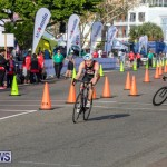 World Triathlon Bermuda Amatuer Age Group races, April 27 2019-4189