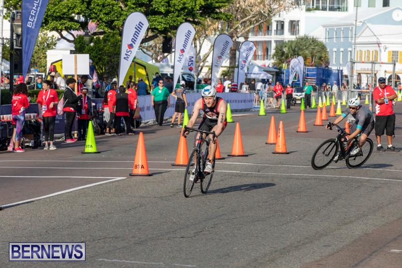 World-Triathlon-Bermuda-Amatuer-Age-Group-races-April-27-2019-4189