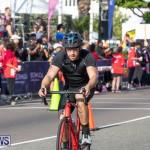 World Triathlon Bermuda Amatuer Age Group races, April 27 2019-4704