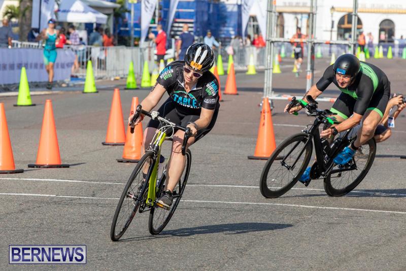 World-Triathlon-Bermuda-Amatuer-Age-Group-races-April-27-2019-4709