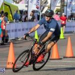 World Triathlon Bermuda Amatuer Age Group races, April 27 2019-4712