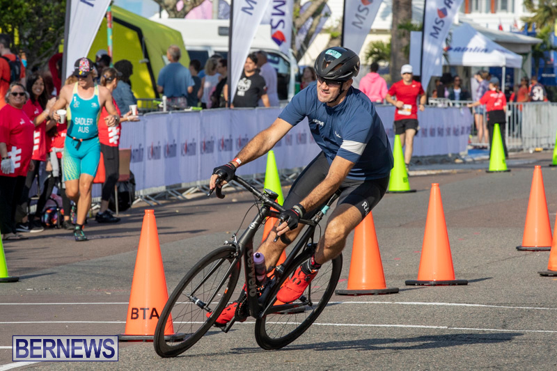 World-Triathlon-Bermuda-Amatuer-Age-Group-races-April-27-2019-4712