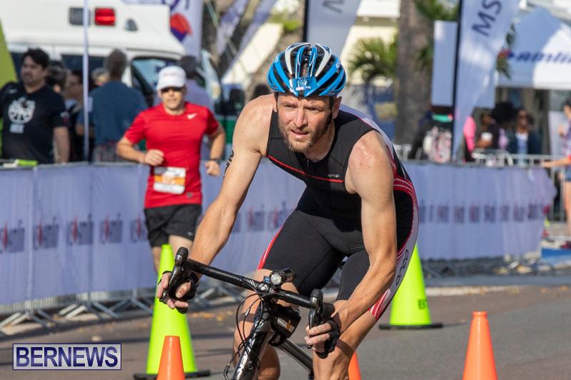 World-Triathlon-Bermuda-Amatuer-Age-Group-races-April-27-2019-4718