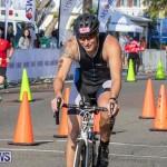 World Triathlon Bermuda Amatuer Age Group races, April 27 2019-4720