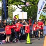 World Triathlon Bermuda Amatuer Age Group races, April 27 2019-4722