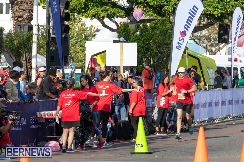 World-Triathlon-Bermuda-Amatuer-Age-Group-races-April-27-2019-4722