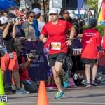 World Triathlon Bermuda Amatuer Age Group races, April 27 2019-4725