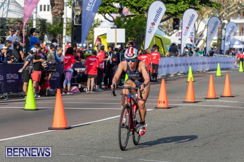 World-Triathlon-Bermuda-Amatuer-Age-Group-races-April-27-2019-4733